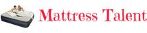 Mattress talent