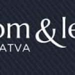loom&leaf