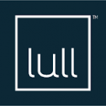 lull mattress