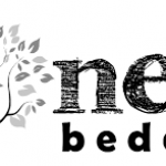 nest bedding review